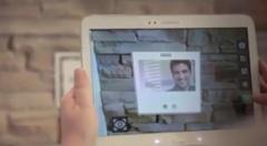اپلیکیشن Real-app  شرکت Fermax